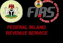 FIRS-Logo-New