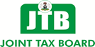 Joint Tax Board